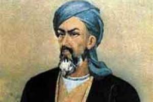 زندگینامه خواجوی کرمانی