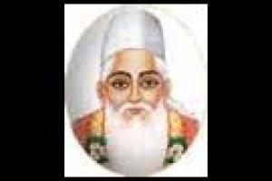 تولد کسایی مروزی شاعر معروف ایرانی(341 ق)