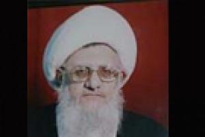 وفات آیت الله رحمانی؛ عالم و مدرس برجسته حوزه (1416ق)