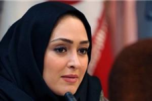 دلیل معروف شدن الهام حمیدی در کشورهای عربی!!