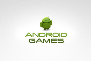 با بهترین بازیهای اندرویدی آشنا شوید+دانلود