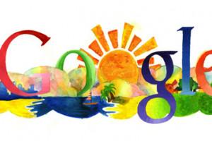 زندگی گوگلی-نگاهی به مجموعه گوگل اپز