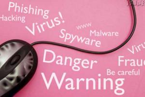 هر ویروسی , ویروس نیست!آشنایی با انواع بدافزارها
