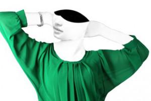 لباس زنانه بهاری مخصوص نوروز برند ویچی - قسمت اول
