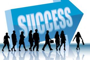 آدم های موفق این کارها را انجام می دهند که موفق هستند!