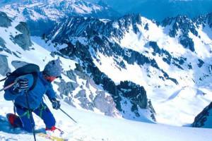درباره ورزش پر طرفدار اسکی بیشتر بدانیم