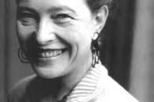 زندگی نامه یک فمنیست: سیمون دوبووار