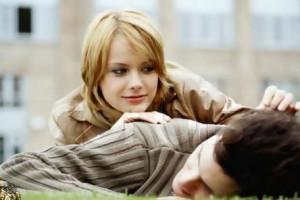 چگونه به شوهرم محبت کنم؟