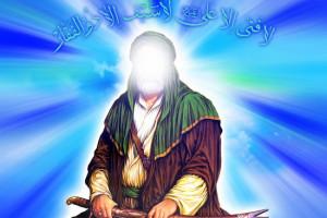 حدیث درباره قیامت،امام علی(ع) درباره قیامت چه فرموده اند؟