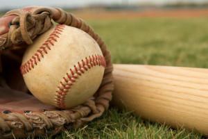 با رشته ورزشی بیسبال به طور کامل آشنا شوید