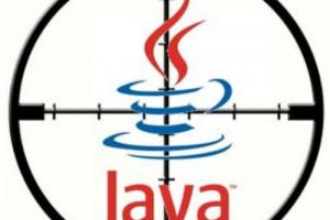 نرم افزار جاوا در سراشیبی امنیتی؛ به روز رسانی به نسخه ۷ اجباری است