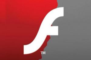 بالا بردن امنیت در مرورگر کروم و فایر فاکس با FlashBlock
