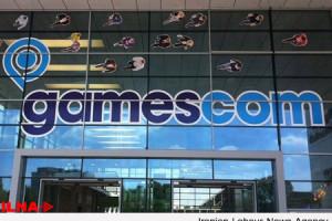 20 بازی جدید ایرانی در نمایشگاه گیمزکام آلمان