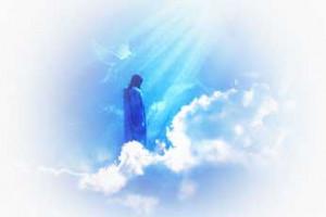 دو امرى که مؤمن باید در یارى خداوند ملاحظه کند