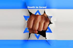 صهیونیسم و اسراییل در کلام امام علی (ع)
