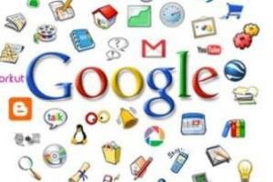 بیست و پنج ابزار گوگل برای پژوهشگران و دانشگاهیان