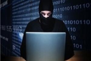 حمله هکرهای ناشناس به وب سایت روزنامه سنگاپوری