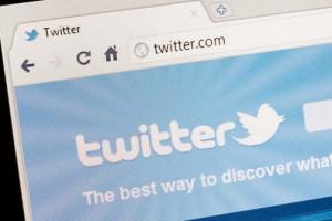 کشف آسیبپذیری بحرانی در Twitter