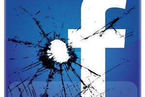 فیسبوک ۹ میلیون کاربر خود را از دست داد