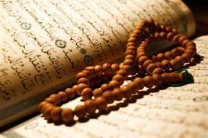 مهدى موعود در آیات قرآنی