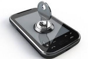 راه های آسان برای حفاظت از گوشی آندرویدی