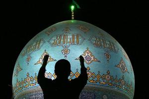 اهمیت مسجد مقدس جمکران از دیدگاه فقهاى اسلام و علماء اعلام و آیات عظام