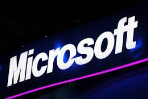 مایکروسافت به دنبال روش های رمزنگاری قوی تر برای مقابله با NSA