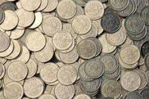 دزدی هکرها از یک صرافی در دانمارک؛ دزدها 1295 سکه دزدیدند!