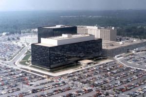 درخواست آژانس امنیت ملی امریکا از پدر سیستم عامل های گنو/لینوکس: چند راه نفوذ به این سیستم عامل درست کنید