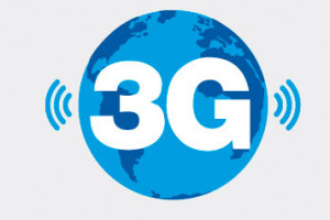 استفاده از 3G اپراتور اول با شرایط جدید
