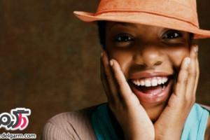 مفهوم و الزامات خوشبختی در زندگی را بشناسید