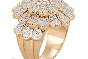 مدلهای شیک جواهرات و زیورآلات زنانه