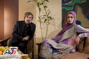 مجموعه تلویزیونی راه شیری در راه است