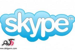 دانستنی هایی در رابطه با اسکایپ در اندروید