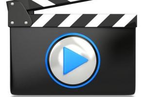 صادر شدن مجوز برای دو فیلم جنجالی