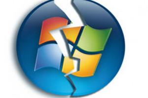 ماجرای هجوم هکرها به مایکروسافت و دراپ باکس