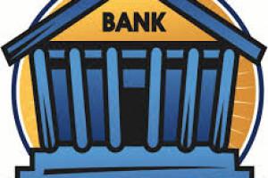 جملات واصطلاحات روزمره مربوط به بانک