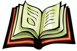جملات واصطلاحات روزمره مربوط به درس خواندن