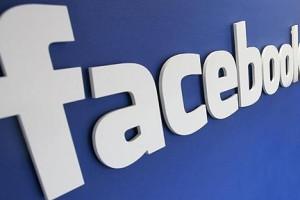 آمار کاربران و درآمد فیسبوک