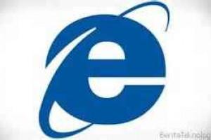 حفره بزرگ امنیتی در اینترنت اکسپلورر