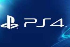 آپدیت جدید برای PS4