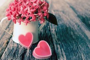 کارت پستال های عاشقانه سری دوازدهم