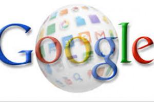 معرفی چند ترفند جالب گوگل