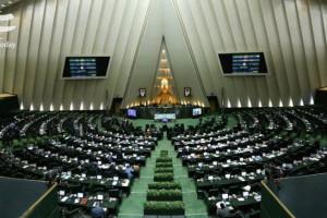 پیام تبریک ماشین نو قربانعلی فرخزاد کیست ؟ اتهامات رئیس ماشین سازی تبریز چیست
