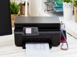 لیست قیمت پرینتر ۳ بعدی (۳D Printer)