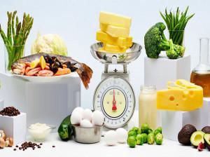 رژیم کتوژنیک چیست و چه تأثیری بر لاغری و سلامتی دارد؟