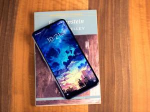 قیمت گوشی موبایل شیائومی