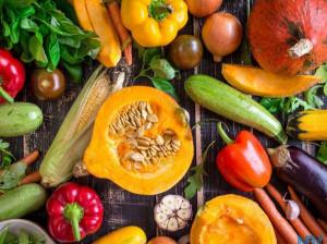 لیست کامل غذا ها و میوه های طبع گرم و طبع سرد (بیش از ۲۰۰ مورد)