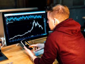 استراتژی های معاملاتی برای مبتدیان