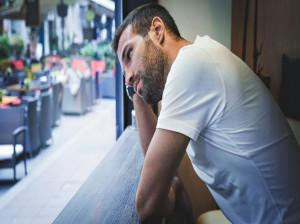 8 راه طبیعی برای درمان زود انزالی در مردان